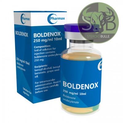 Boldenone kaufen